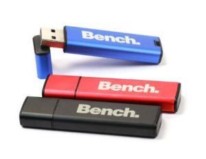 China Classic USB Stick Custom Logo USB Drive Stic on sale