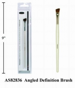 China HealthandBeautyItems AS82836 Angled Definition Brush on sale