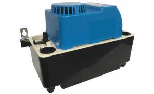 China Sealed Unit Parts Co. Inc.: Condensate Pumps on sale