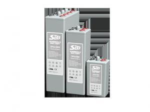 China OPzV Series Battery OPzV Series Battery on sale
