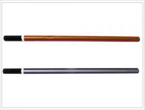 China Triangle Pencils ct050 on sale