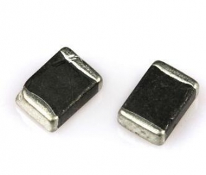 China CBW Ferrite laminated chip magnetic beads on sale