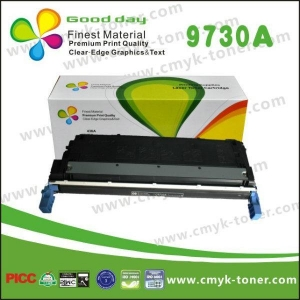 China HP+Brother C9730A toner cartridge on sale