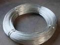 China Vineyard wire on sale