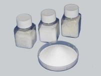 China Pharmaceutical Intermediates Roflumilast Intermediate on sale