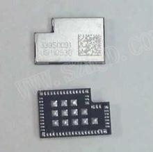 China Apple Product (Apple IC Chip) 339S0091 on sale