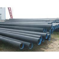 China ASTM A106, ASTM A53 Seamless Steel API 5L.GR.B Pipe with 50mm Max Tthickness on sale