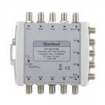 Model No.QSCS-0502G