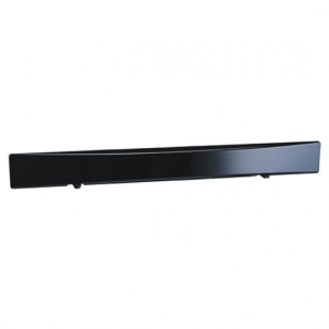 China INDOOR TV ANTENNA DVB-T9020(Amplifier) on sale