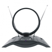 China INDOOR TV ANTENNA Indoor HD Antenna AV-721 on sale