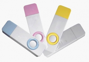 China plastic usb flash drive>gift usb flash drive on sale