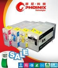 China High quality PGI1500 for Canon Maxify MB2050/MB2350 Refillable ink cartridge PGI1500XL on sale