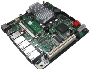 China Intel Atom N270 on sale