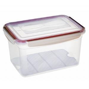 China Storage Box Mould Item No.:JX-SBM-1 Brand JUXING Storage Box Mould:designed by JUXING. on sale