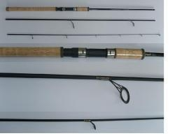 China Fishing Rod Spinning Rod Fishing Tackle (SP5201) on sale