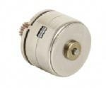 China PM Stepper Motor 55BY on sale