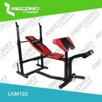 SIT UP BENCH & WEIGHT BENCH WEIGHT BENCH/EXERCISE BENCH/FITNESS EQUIPMENT