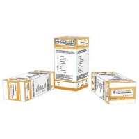 Diagnostic Test Kits Urinalysis Strips
