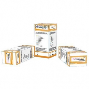 China Diagnostic Test Kits Urinalysis Strips on sale