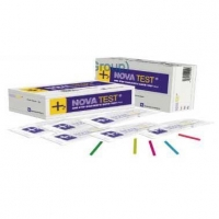 Diagnostic Test Kits PSA Serum Strip
