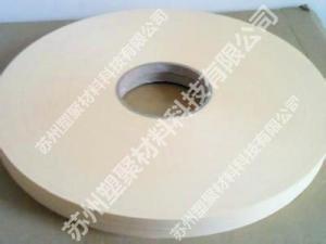 China Hot melt adhesive tape on sale