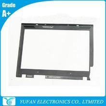 China 60Y4947 for W700 W700DS W701 W701S laptop LCD bezel on sale