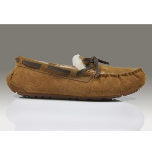 China Moccasin #5131(SLIPPER) on sale