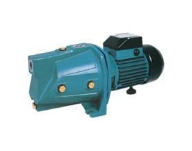 China J series self-primin... Vortex Pump on sale