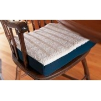 China Collections Etc - Orthopedic Gel Seat Cushion By Collections Etc (Color and Style May Vary) on sale