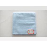 China Microfiber Cleaning cloth Microfiber Cleaning cloth Microfiber Dust Cloth on sale