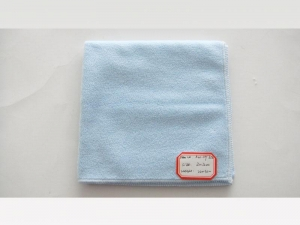 China Microfiber Cleaning cloth Microfiber Cleaning cloth Microfiber Dust Cloth on sale