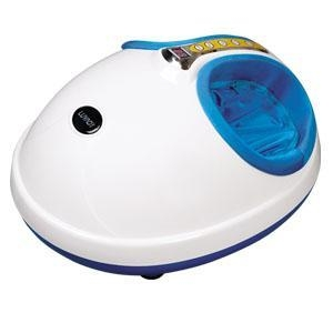 China Foot Massager Series LY-307A on sale