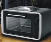 China IR Toaster Oven- HX-9380 on sale