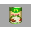 China Fresh foods Canned Water chestnuts for sale