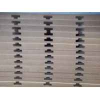 Tongue And Grooved Mdf