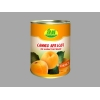 China Fresh foods Canned Apricots for sale