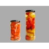 China Fresh foods Canned Cherry Tomato for sale