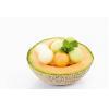 China Fresh foods IQF Cantaloupe for sale