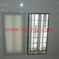 China no flicker CCFL ceiling lights on sale