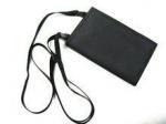 Black Neck Bags