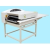 China EL-450GS Fusing Press Machine for sale