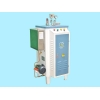 China EL-18kw Full-automatic Electric Heating Steam Boiler for sale