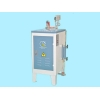 China EL-6kw Full-automatic Electric Heating Steam Boiler for sale