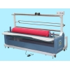 China EL-151S Automatic Edge Alignment Cloth Rolling Machine for sale