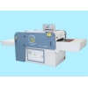 China 600SP Double-roller Double-pressure Fusing Press Machine for sale