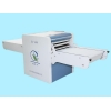China EL-600 Linear Fusing Press Machine for sale