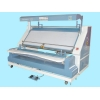 China Product Number: EL-181CS for sale