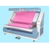 China Product Number: EL-181LS for sale