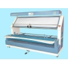 China EL-181AS Automatic Edge Alignment Tatting Cloth Inspecting Machine for sale