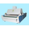 China EL-103 Squeezing and Setting Machine for sale